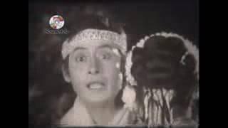 Tomar Moner Oi  - Bangla   Movie  Nadira,  Wasim Rozina