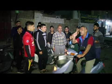 Irak'ta 7.3 Büyüklüğünde Deprem: 2 Ölü, 235 Yaralı