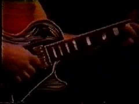 Redneck Jazz Explosion - Gatton&Emmons