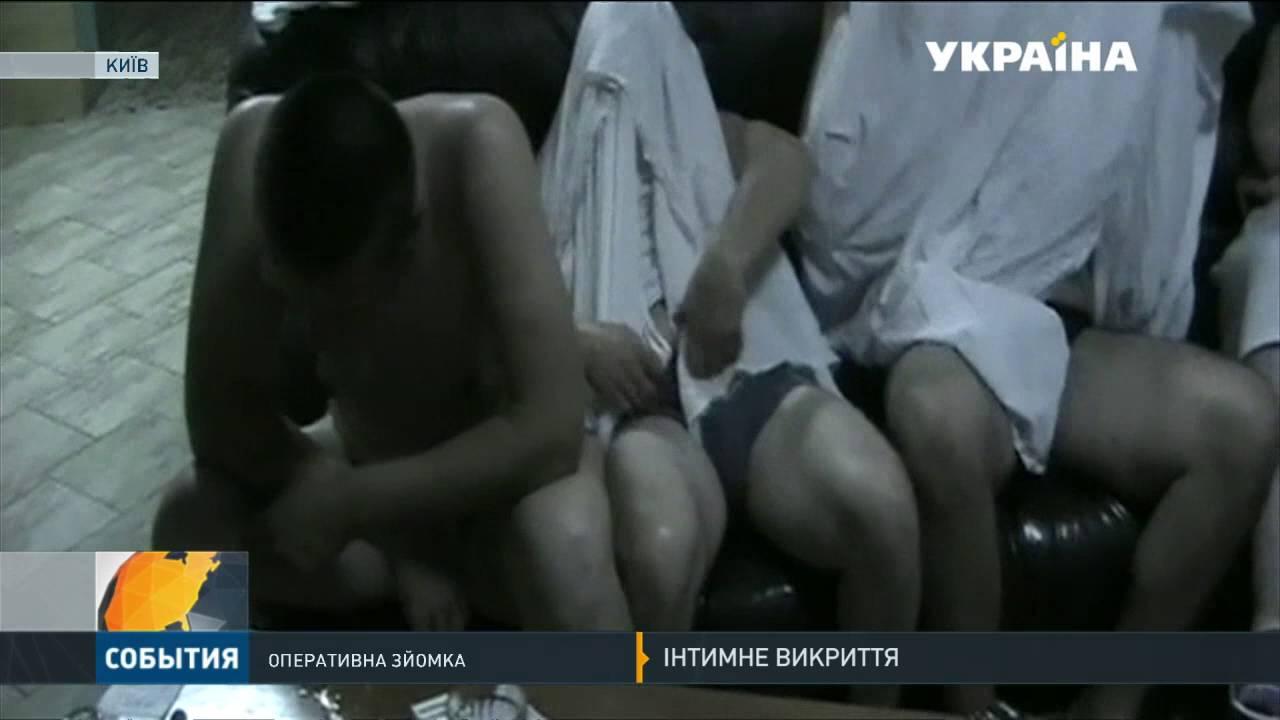 sport-hokkey-rossiya-finlyandiya