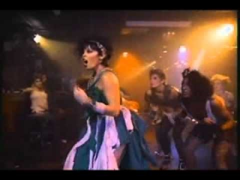 Pure 80s -  Music Videos from the 80's - New Wave, Pop, Rock, and Metal Music Videos