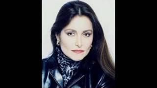 Daniela Romo - El espacio del placer
