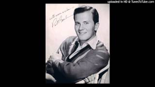 Watch Pat Boone If Dreams Came True video