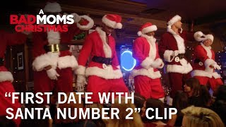 """A Bad Moms Christmas 