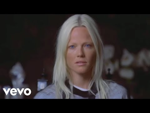 Röyksopp - What Else Is There ?
