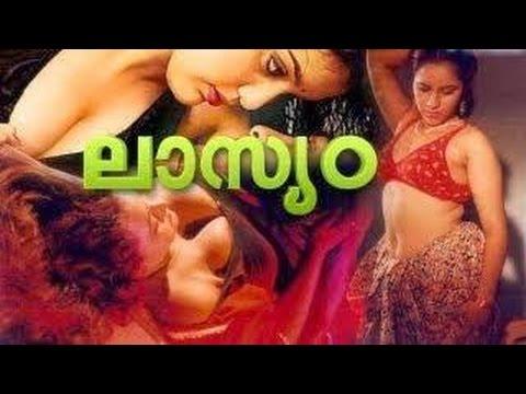 Hot Mallu Aunty shakeela hot With Her malayalam dady friend