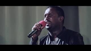 Ere yetngnaw new - Singer Samuel Abebe - Kingdom Sound - AmlekoTube.com