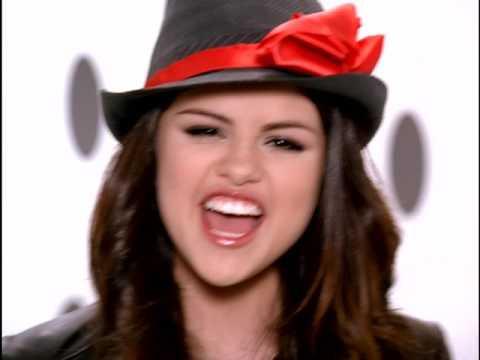 Selena Gomez - Cruella De Vil [Full Screen] (Official Music Video HD/4K)