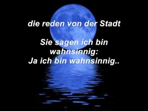 Bruno Mars Talking To The Moon [deutsche Übersetzung] video