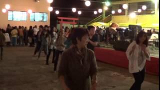 Watch Arashi Kansha Kangeki Ame Arashi video