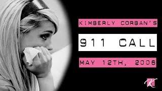 Kimberly Corban