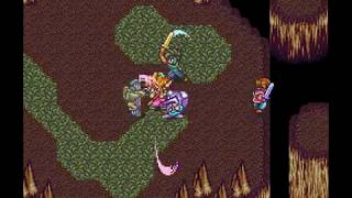 Secret of mana part 81