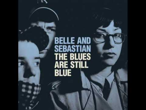 Belle Sebastian - The Life Pursuit