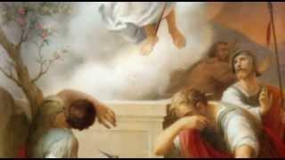 Por qué el Domingo es el Día del Señor 09:22