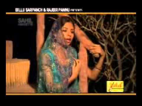 Anu K Hit Songs  Lalit Saharwa video