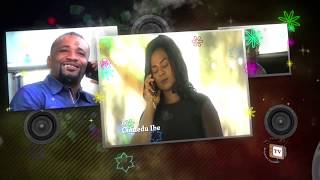 My iPhone (RJP Exciting Super Story) Episode 2 Trailer - 2018 Latest Nigerian TV Series