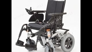 Invacare Corporation