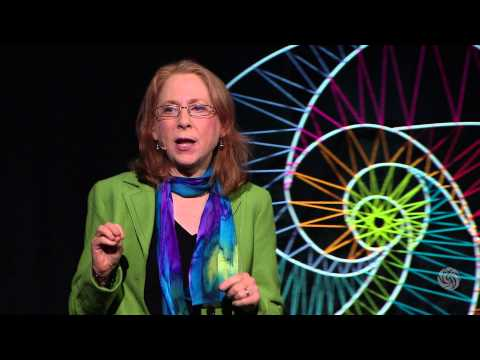 Alisa Gravitz - Field Notes from the Green Economy | Bioneers