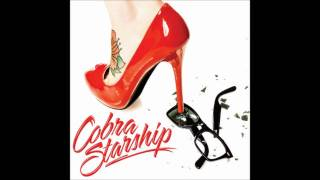 Watch Cobra Starship You Belong To Me video