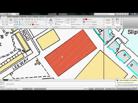 Download cadlisp convert google earth to autocad and for Convert dwg to kmz