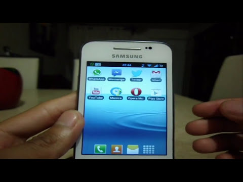 La MEJOR aplicación para AHORRAR BATERÍA en android | Android Evolution
