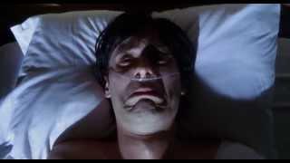 Requiem For A Dream Ending Scene HD
