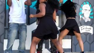 Bebejay ft Brandoshis (Drone Boyz) Take It Down Low Official Music Video
