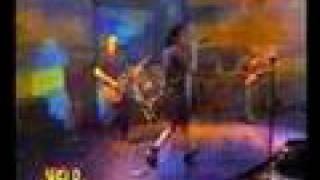 Watch 24 Grana Perso Into O Cavero video
