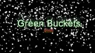Watch Clutch Green Buckets video