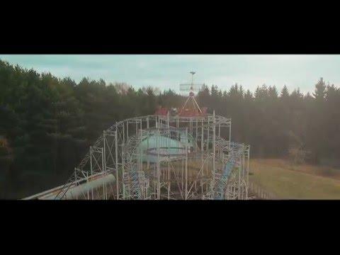 OMERTA - IŠPŪSK [OFFICIAL VIDEO 2016]