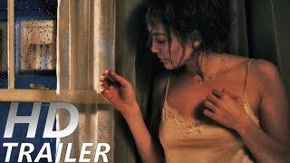 THE BOY NEXT DOOR (Jennifer Lopez) | Trailer & Filmclips deutsch german [HD]