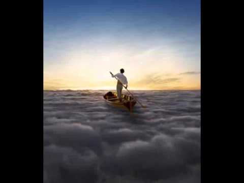 PINK FLOYD THE ENDLESS RIVER Full Album Tribute Part 1of 2 HOUR RELAXING MUSIC