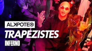 Clip Trapézistes - Alkpote