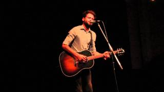 Watch Passenger Fairytales & Firesides video