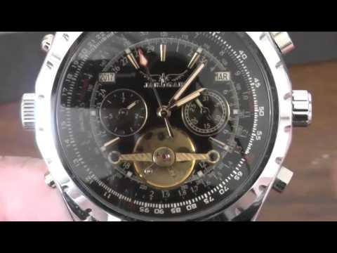 ВЫСОКОЕ КАЧЕСТВО механические часы из Китая
