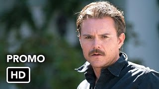 "Lethal Weapon 1x06 Promo ""Ties That Bind"" (HD)"