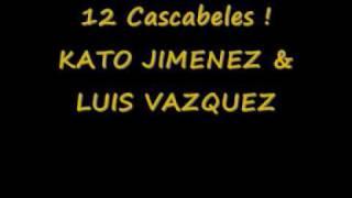 12 Cascabeles original mix