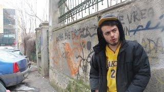 Roberto feat. Lejiunea: Paradisu