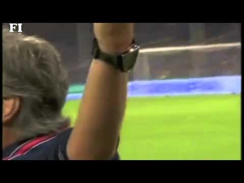 Gianpiero Gasperini•FINALMENTE ADDIO• FULL HD