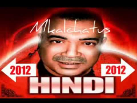 Cheb el Hindi 2012   On Diré Pas 40 Ans   YouTube