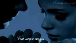 Watch Libra Cinderela video