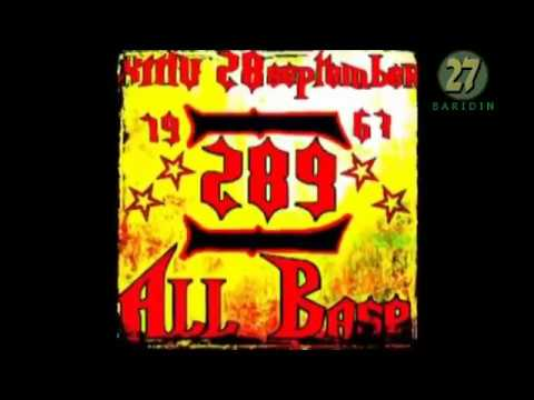 SMP Harloz 28September Album Ke2
