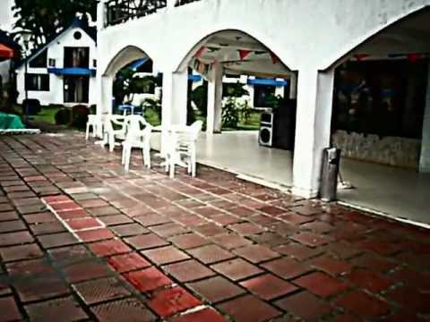 CABAÑAS HOTEL BOCANA RESERVAS CON CALIVIAJES  3953109  310 512 2240  3174539109