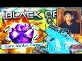 TRICKSHOT TO UNLOCK DARK MATTER BLACK OPS 3 UNLOCKING DARK MATTER DIY 11 RENOVATOR DLC WEAPON mp3