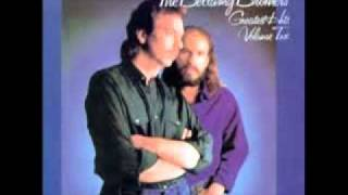 Watch Bellamy Brothers Feel Free video