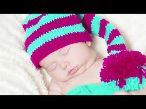2 Horas para Calmar el llanto de tu bebé con Sonido Blanco - Garantizado - Dormir y Relajar #