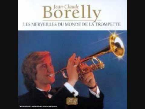Jean Claude Borelly A Taste Of Honey