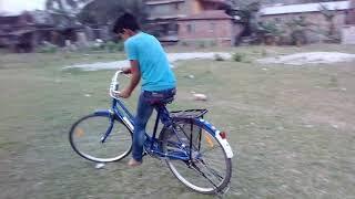 New fanny video  by raj Das camra man an editor by Chandan barman