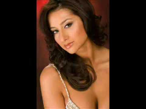 Hoover Liz Cochran Defeat Others - Miss Alabama 2009 Hot Video