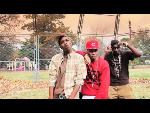 Stebo ft. Zed Zilla - Home Run [DJ QuinnRaynor Submitted]